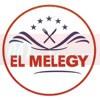 El Melegy