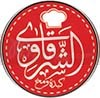 EL Sharkawy Faysal