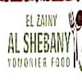 El Zainy Al Shebany