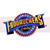 Logo Fuddruckers