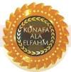Grand Kunafa