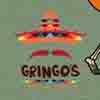 Gringos Burrito Grill