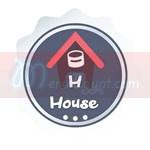 H House menu