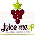 Juice meup