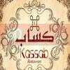 Kassab