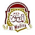 kbabdy Al madina