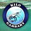 Kilo Gambary