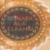 Konafa Ala El Faham