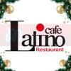 Latino Restaurant
