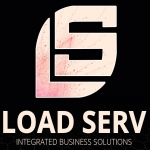load serv website