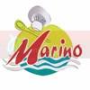 Logo Marino