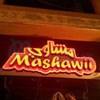 Mashawii