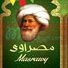 Masrawy El Suez