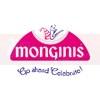 Monginis menu