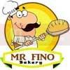 Mr Fino Bakery