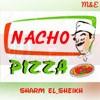 Logo Nacho Pizza