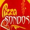 Pizza Sondos