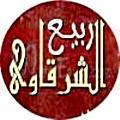 Rabea El Sharqawy