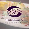 Sahraan
