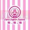 Sara Super Sweet
