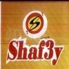 Shaf3y