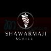 Shawarmaji