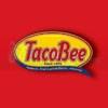 Logo TacoBee