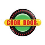 Cook Door menu