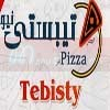 New Tebisty