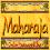 منيو مهراجا