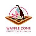 waffle zone