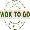 Wok To Go menu