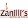 Zanillis