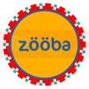 Logo Zooba